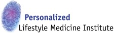 Personalized Lifestyle Medicine Institute