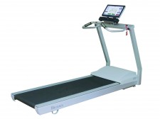Biodex Gait Trainer 3 Treadmill to add Simbex ActiveStep® Perturbation Training Technology