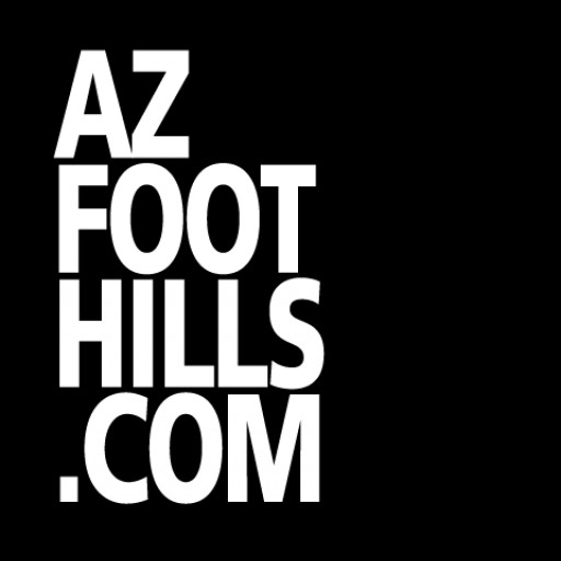 AZFoothills.com Announces the Addition of Dreamy Island Getaways to Its Website