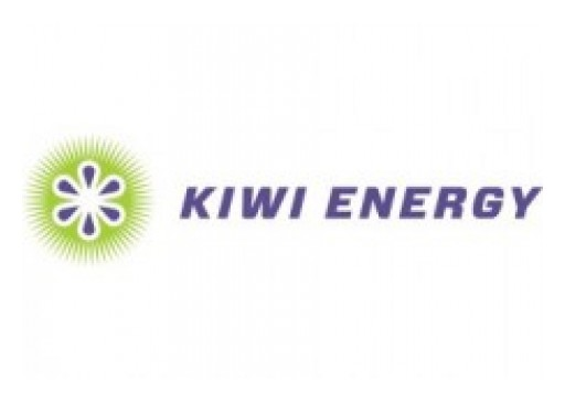 Kiwi Energy to Sponsor the 2020 Brooklyn Waterfront Challenge  for a Healthy & Sustainable New York