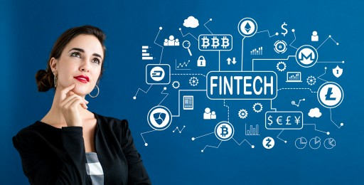 FinTech, TechFin or SpecFinTech? Frere Enterprises Explores the Future of Financial Technology