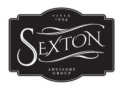 Sexton Advisory Group Shares Retirement Planning Tips During Uncertain Economic Times