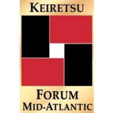 Keiretsu Forum Mid-Atlantic