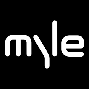 Myle Technologies Inc.