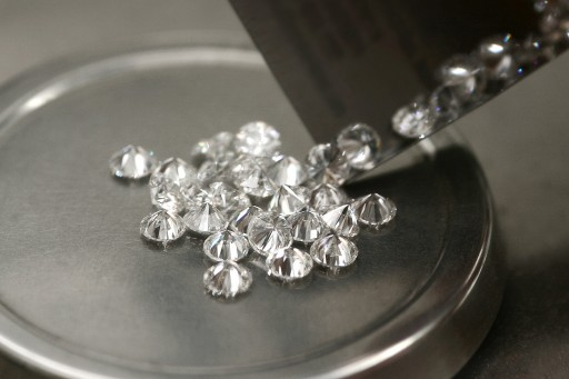 Frere Enterprises: FTC's New Definition of Diamonds is for the Benefit of the Consumer