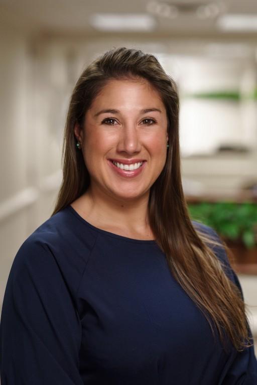Jane Elaine Ballerini Elected as ACMA Fellow