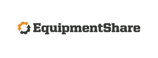 EquipmentShare™ Columbia Named Authorized Dealer for Takeuchi Equipment in Mid-Missouri