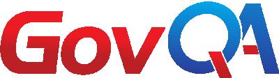 GovQA LLC