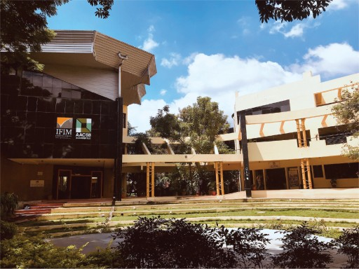 IFIM Business School Opens Admissions for Specialized Programs in Marketing & Finance (PGDM SpecX) Recognized by AICTE