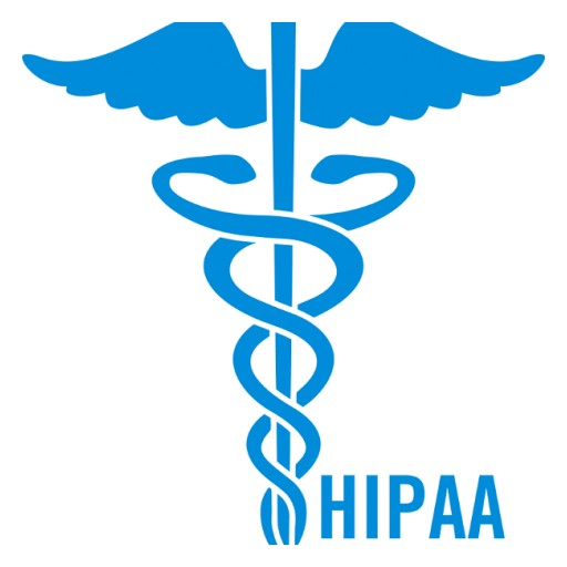 AccuZIP, Inc. Announces HIPAA Compliant Status