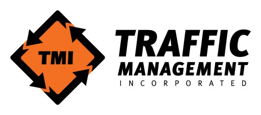 Traffic Management Inc. (TMI) Opens an Additional Location in Michigan