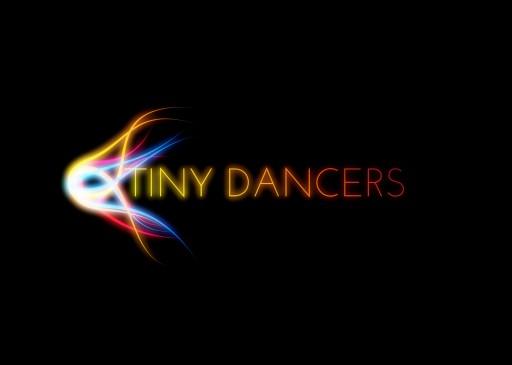 TINY DANCERS: Miami-Based Stripper Comedy Seeks Financing Through IndieGogo