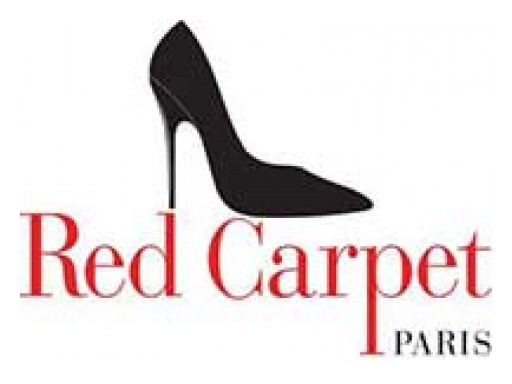 Claire Vidal's Famous Red Carpet Insoles Take the Anguish Out of Wearing Those Stylish High Heels