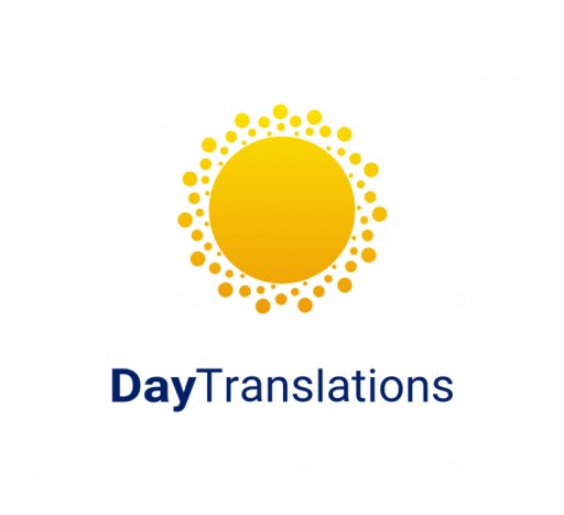 Day Translations Announces Production of Business and Globalization Podcast to Air the Summer of 2019