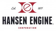 Hansen Engine Logo