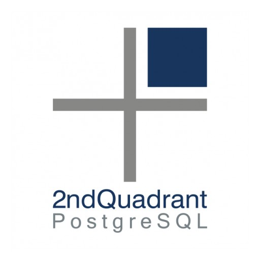 2ndQuadrant is Proudly Affiliated With PostgreSQL - Voted the Most Loved RDBMS for 2018
