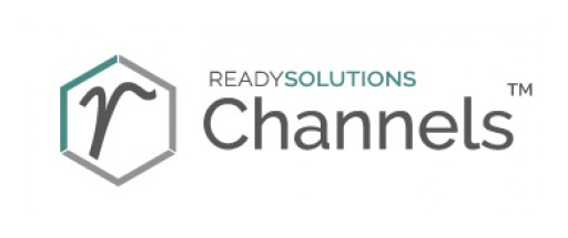 Ready Computing Introduces Channels for Community Network Resource Management: An Interoperability-Based Solution for Social Determinants of Health and Social Services Optimization