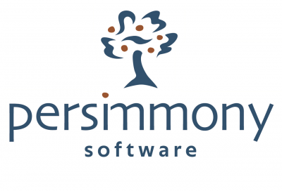 Persimmony Software