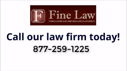 Loan Modification Attorneys-Foreclosure Lawyers- New York and New Jersey 877-259-1225