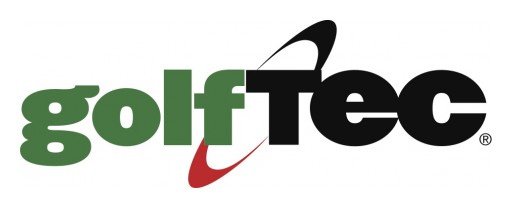 GolfTEC Set for Accelerated Domestic Openings of Stand-Alone Improvement Centers