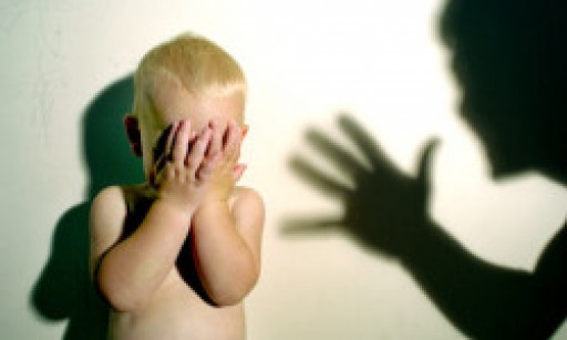 Opt for Child Custody Investigations in Orange Park to Claim Custody of Child
