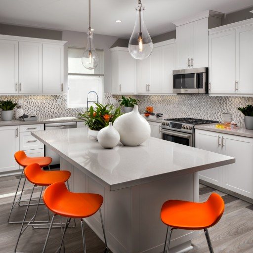Intracorp Announces Sales Success at C2E, With More Than 50% of Project Sold