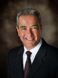 Frank Iovino