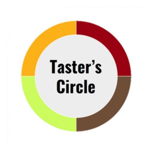 Taster's Circle Announces the Acquisition of Winescope Inc.'s Technology Assets