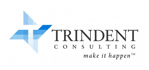 Trindent Places No. 332 on the Globe and Mail's Ranking of Canada's Top Growing Companies
