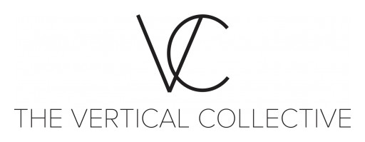 The Vertical Collective Ranks No. 35 on the 2021 Inc. 5000