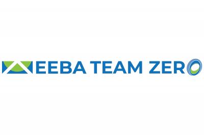 Energy and Environmental Building Alliance (EEBA) and TEAM ZERO