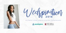 Wedspiration 2018 Banner