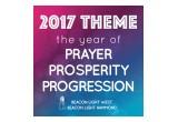 Theme of 2017