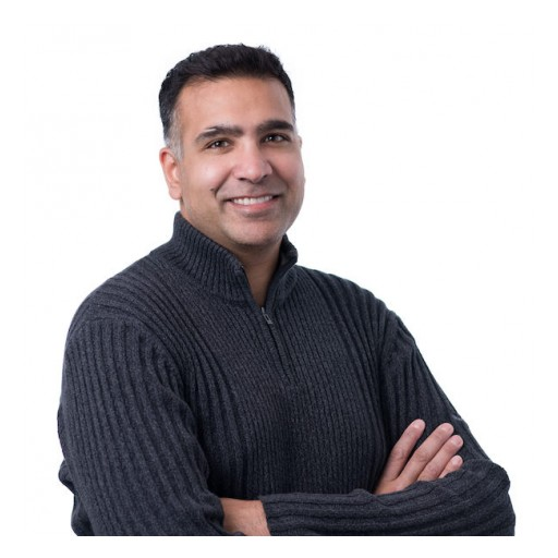 Wysdom.AI Appoints Nitin Singhal as COO to Drive Cognitive Customer Care for Global Enterprise