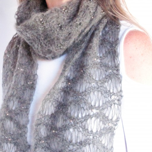 BoxerKnits Announces the Launch of Its New Collection; Falling Into Winter.