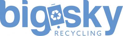 Big Sky Recycling
