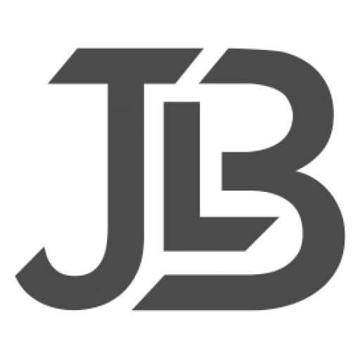 JLB Announces New Website Launch