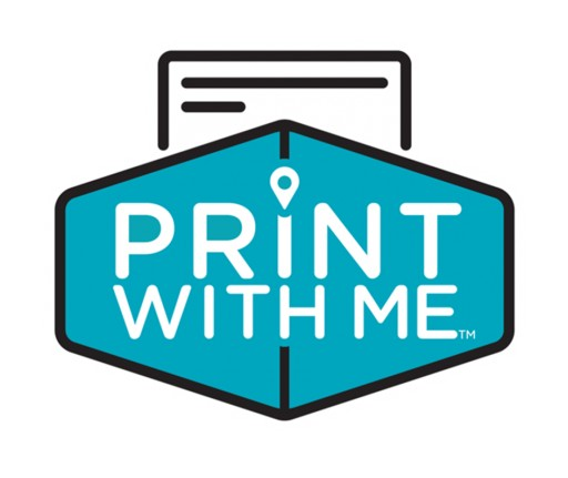 PrintWithMe Hires Two Multifamily Veterans to Its Leadership Team