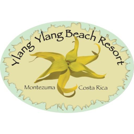 Ylang Ylang Beach Resort Awarded Costa Rica 2015 Travelers' Choice Awards From TripAdvisor
