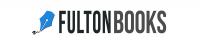 Fulton Books