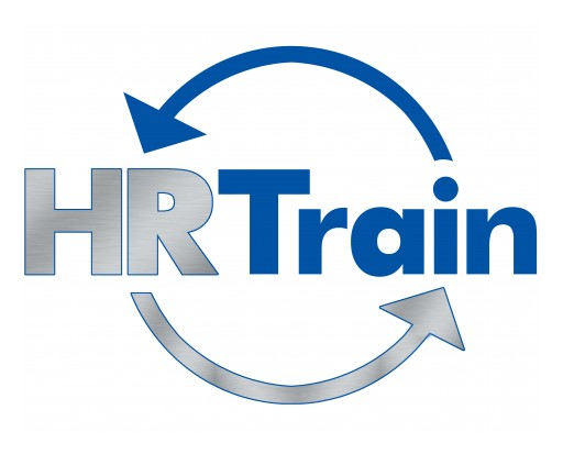 HRTrain Offers Free Unconscious Bias Training to All