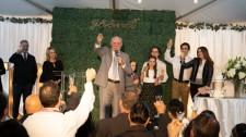 Glidewell 50th-Year Celebration