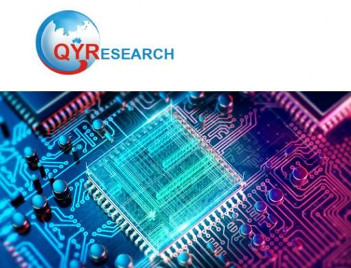 Current Market Scenario of Variable Fibre Optic Attenuator Market: QY Research Latest Report