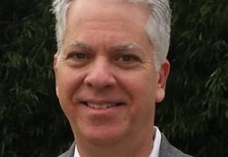 Scott Sweren