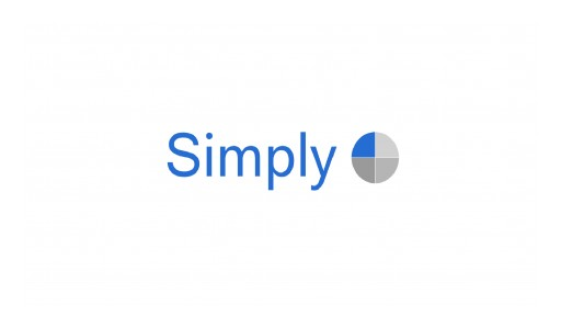 Simply Funding, LLC Announces Kurt Maimaron as Sr. VP of Operations