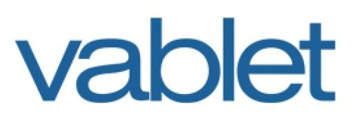 Meiotic Inc. Introduces Unique PowerPoint Functionality for Its Business Content Management Platform, Vablet