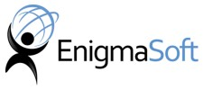 EnigmaSoft