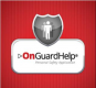 Guardian Help Inc