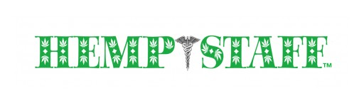 HempStaff, an Industry Leader in Cannabis Recruiting and Training, Adds Affiliate Program to Help Cannabis Consultants and Businesses Earn Additional Revenue