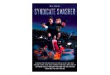 Syndicate Smasher Movie Poster